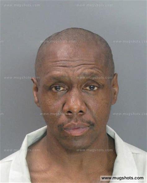 Richland County Sc Arrest Records Ricky White Mugshot Ricky White Arrest Richland County Sc