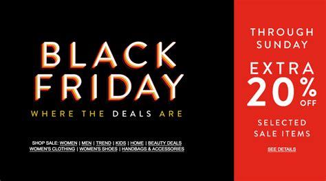 best black friday sales best of black friday sales nordstrom anthropologie