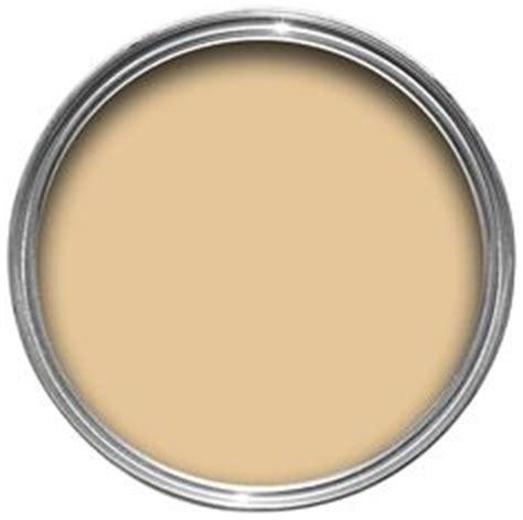 dulux porcelain doll 5l sandtex country beige textured masonry paint 5l