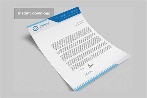 letterhead design template psd letterhead design templates free premium psd templates