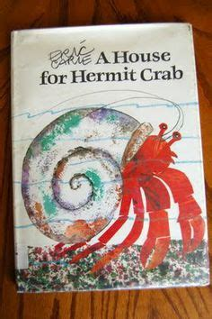 A House For Hermit Crab Lesson Plans 1000 Images About Crab On Blue Crabs Crabs And Blue Claw Crab