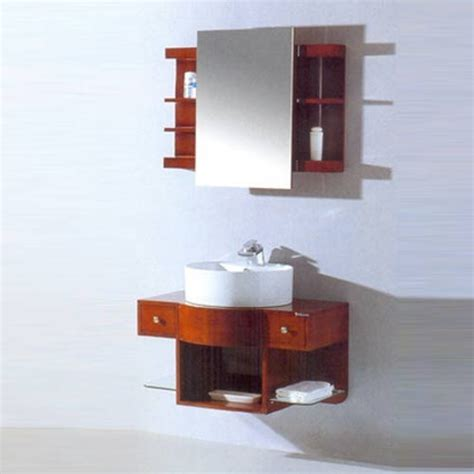 bathroom wall cabinets chennai tamil nadu india id 4527792355