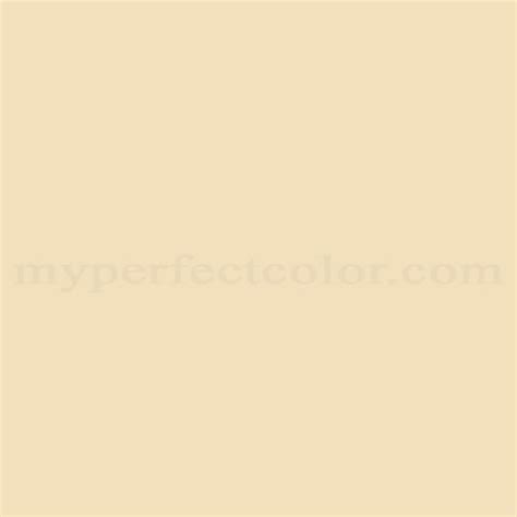 ici 773 yarrow white match paint colors myperfectcolor