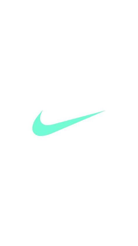 Nike Sb Iphone 6 6s ナイキロゴ nike logo9iphone壁紙 iphone 5 5s 6 6s plus se