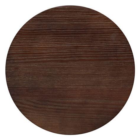 sgabelli metallo sgabello legno metallo lathe rame sgabelli da bar