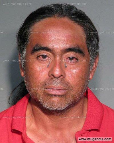 Saluda County Sc Arrest Records Juan Manuel Rios Mugshot Juan Manuel Rios Arrest
