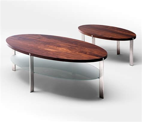 small oval coffee table wood images sale oak coffee table