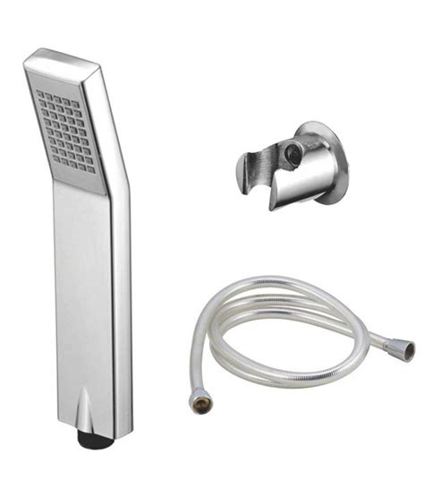 Shower Wall Hook buy kamal kubix shower with shower and wall hook