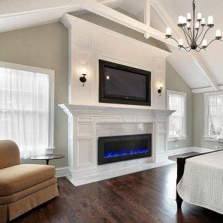 electric fireplace mantels surrounds ideas  foter