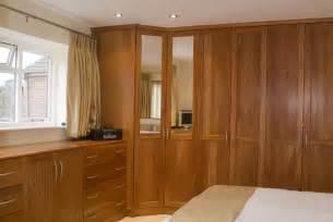 Bedroom Furniture Cupboards Fitted Bedroom Furniture