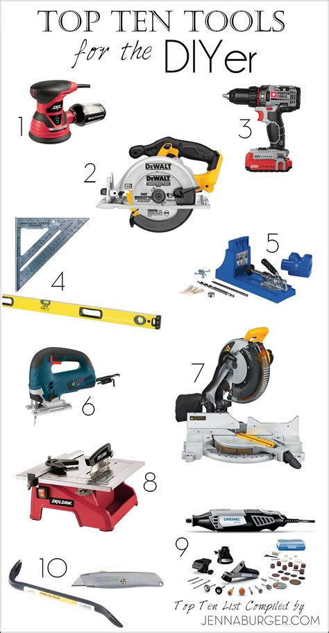 woodworking must tools 29 awesome must woodworking tools egorlin