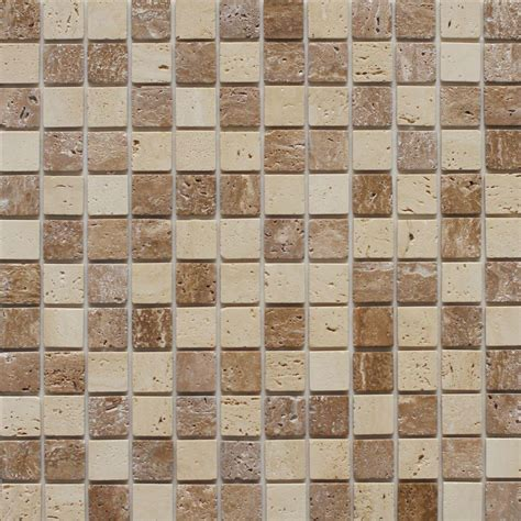 peel and stick wallpaper tiles instant mosaic 12 in x 12 in peel and stick natural stone wall tile ekb 04 104 the home depot