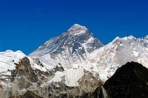 corso medicina di emergenza di montagna e soccorso alpino