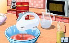 giochi di cucina dolci giochi di cucina