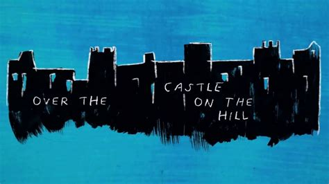 download mp3 ed sheeran castle on the hill ed sheeran castle on the hill mp3 download link youtube