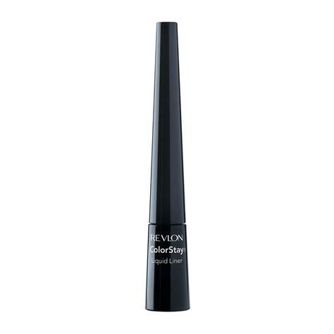 Eyeliner Revlon Waterproof revlon grow plumping mascara