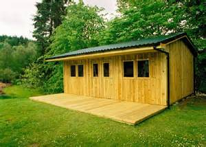 the shed photo gallery building quality sheds