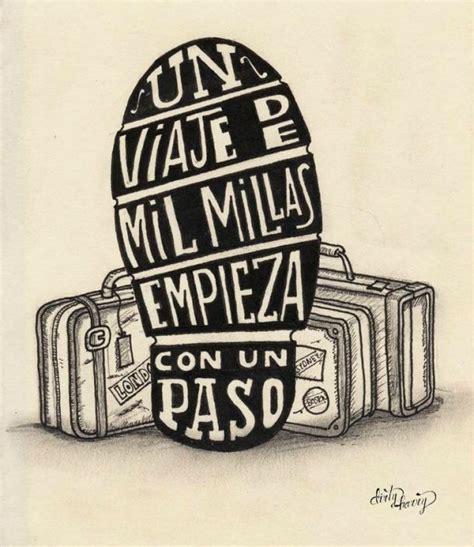 lemas criollos lemas de la ortografia apexwallpapers com