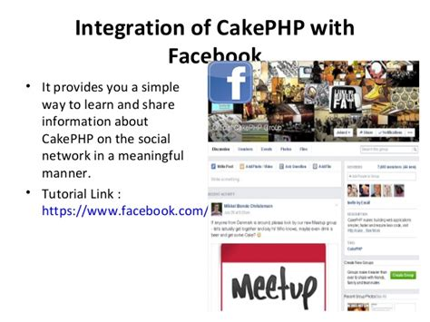 php tutorial quora 9 awesome cake php tutorials and resources
