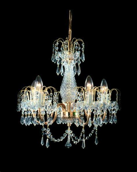 Small Ceiling Chandeliers by Small Bohemian Chandelier Ceiling Chandeliers