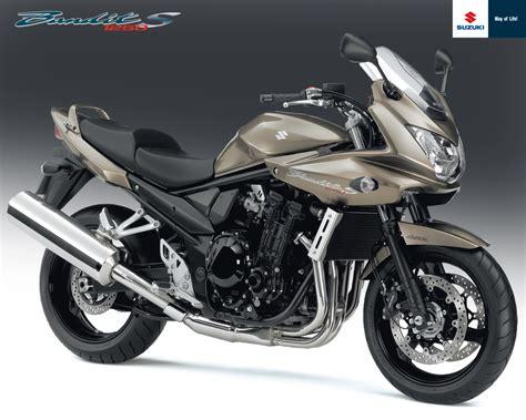 Suzuki Bandit 2014 2014 Suzuki Bandit 1250 Sa Moto Zombdrive