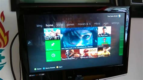 download youtube xbox 360 how to download spotify on xbox 360 youtube