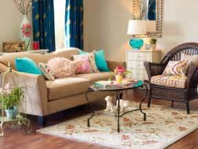 ideas living room pillows