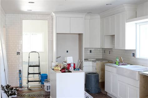 fixer upper kitchen cabinets