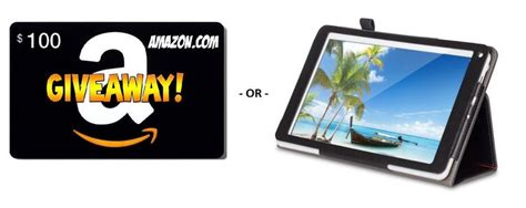 Free Android Tablet Giveaway - 9 best online privacy videos images on pinterest accessories stuff to buy and house