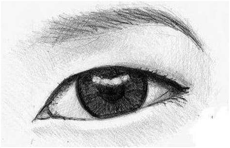 Sketches O Que São by Olhos Formatos E Suas Caracter 205 Sticas Minha Make