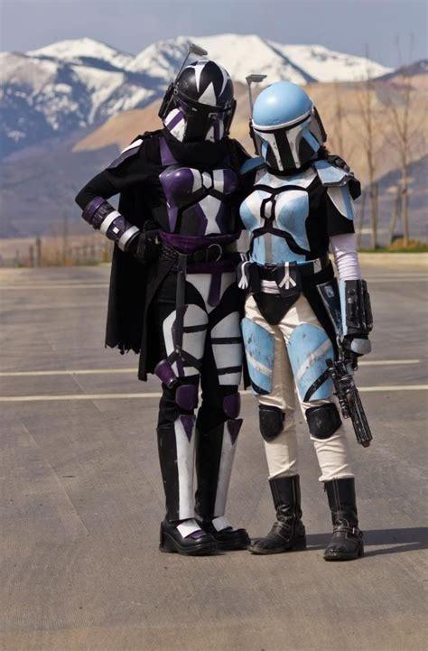 mandalorian armor colors mandalorian mercs boots on the right patterns colors