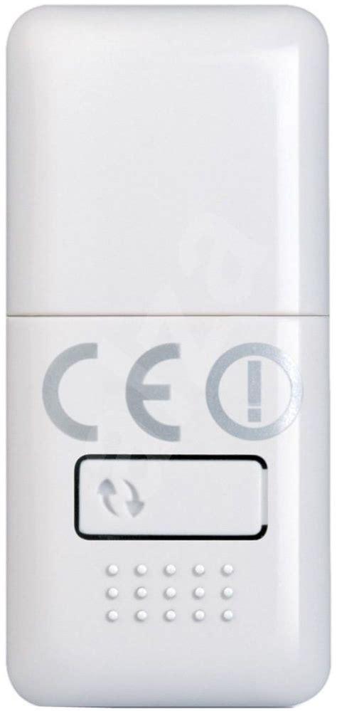 Wifi Usb Adapter Tp Link Tl Wn723 tp link tl wn723n wifi usb adapter alzashop
