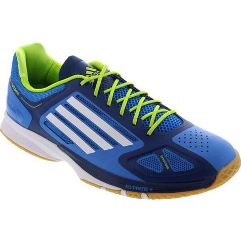 Adidas Adizero Pro Dobok buy gt adidas adizero pro