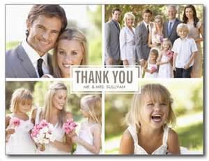 wedding collages templates 20 wedding postcard templates free sle exle
