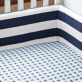 Crab Crib Bedding 39 Best Images About The New Nautical Nursery On One Fish Two Fish Rope Bracelets