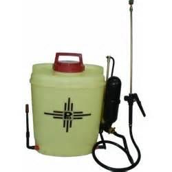 Harga Semprotan Gendong harga jual hayashi hst 769m alat semprot hama 15 liter