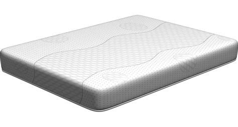 Size Rv Mattress by Parklane Rv The Adventurer Memory Foam Rv Mattress