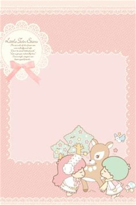 Memo Karet Hello By Hkkshop let s be candid memo pads briefpapier