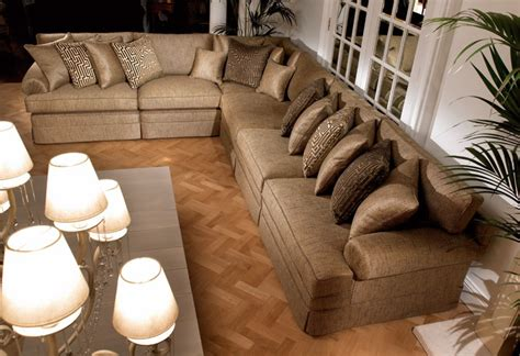 duresta corner sofa sofa corner on a frame of hardwood emperor duresta