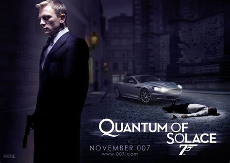 filme online 007 quantum of solace recensione 360 ps3 007 quantum of solace