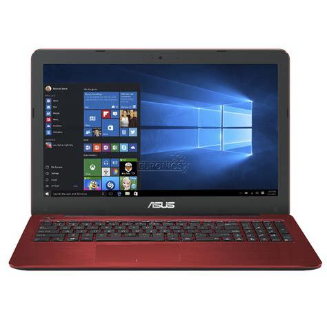 Laptop Asus Vivobook notebook asus vivobook x556uq x556uq dm553t