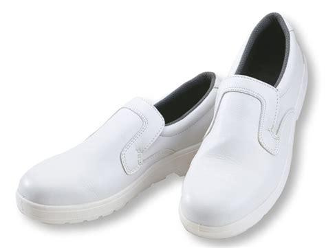 scarpe da lavoro per cucina scarpe cucina italiantrendy it veste la professionalit 224