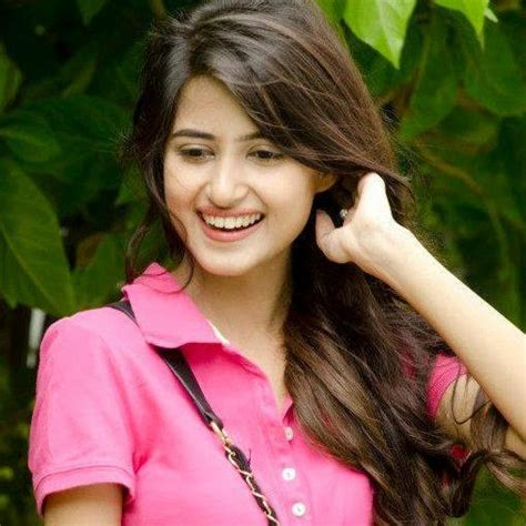 sajal ali photos 18 sajal ali pakistani model unseen pictures b g fashion