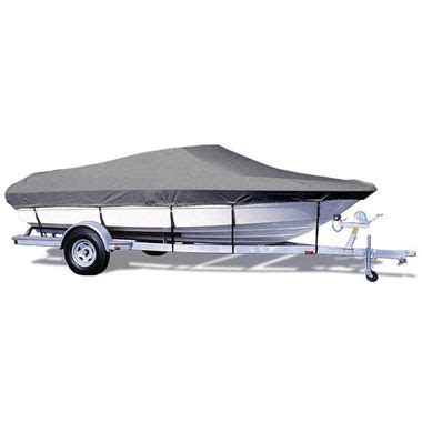 taylor made semi custom boat covers best 25 boat covers ideas on pinterest pontoon boat
