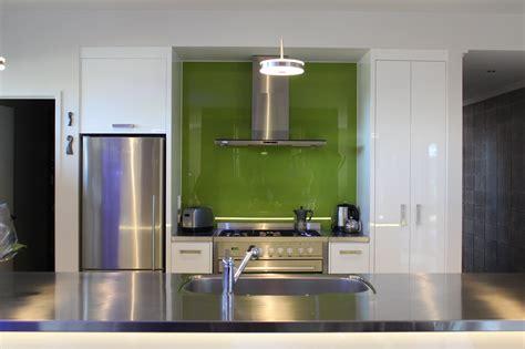 Magic Kitchen Nz Limited Kitchen Kerikeri Cabinets Limited