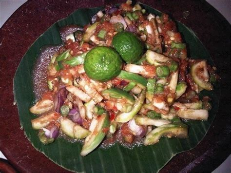 indonesian food images  pinterest indonesian