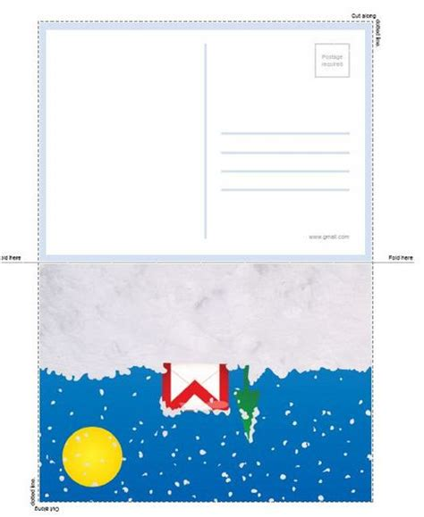 imagenes tarjetas navideñas para imprimir tarjetas de navidad para imprimir de google