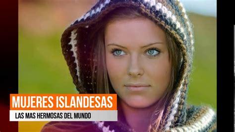 imagenes insolitas de mujeres islandia ofrece 1800 euros mensuales si te casas con una
