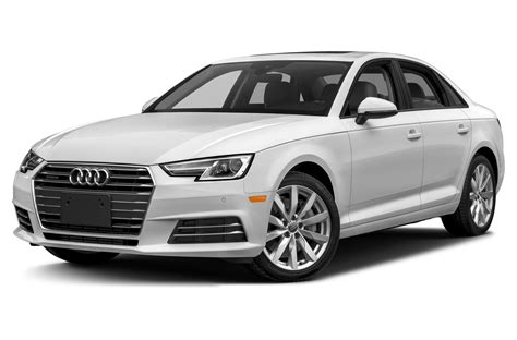 Audi All White Audi White Background Images All White Background