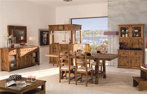 muebles la casa muebles r 250 sticos para casas rurales y casas de co